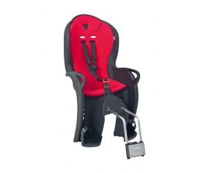 Siège bébé Koolah - Polisport cycle
