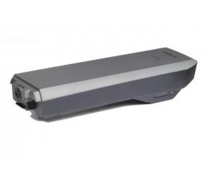 Batterie Bosck Powerpack 300Wh