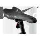 https://www.ovelo.fr/9629-thickbox_default/crz-xrace-16ah-670wh-rouge.jpg