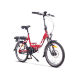 https://www.ovelo.fr/9631-thickbox_default/british-500wh-moteur-pedalier-rouge.jpg