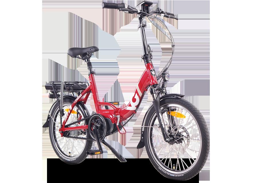 https://www.ovelo.fr/9631/british-500wh-moteur-pedalier-rouge.jpg