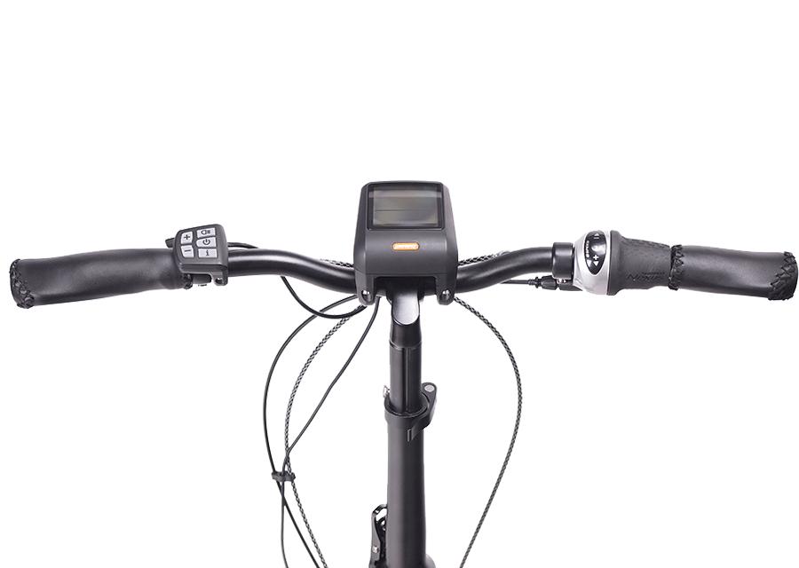 https://www.ovelo.fr/9635/british-500wh-moteur-pedalier-rouge.jpg