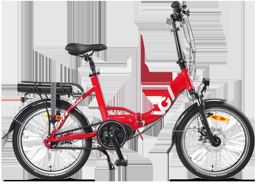 https://www.ovelo.fr/9638/british-500wh-moteur-pedalier-rouge.jpg