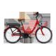 https://www.ovelo.fr/9689-thickbox_default/valdo-24-n3-center.jpg