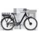 https://www.ovelo.fr/9758-thickbox_default/organ-e-bike-11ah-ou-14ah-noir.jpg