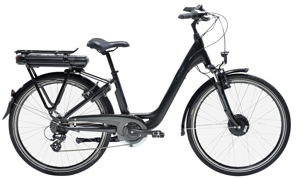 https://www.ovelo.fr/9758/organ-e-bike-11ah-ou-14ah-noir.jpg