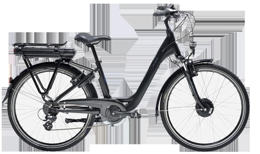 https://www.ovelo.fr/9758/organ-e-bike-11ah-ou-14ah.jpg