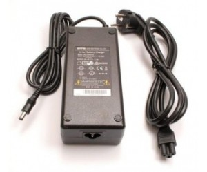 Chargeur Batterie 1 pin - O2Feel
