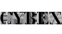 poussette-cybex