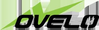 Ovelo - La boutique du Vélo Electrique