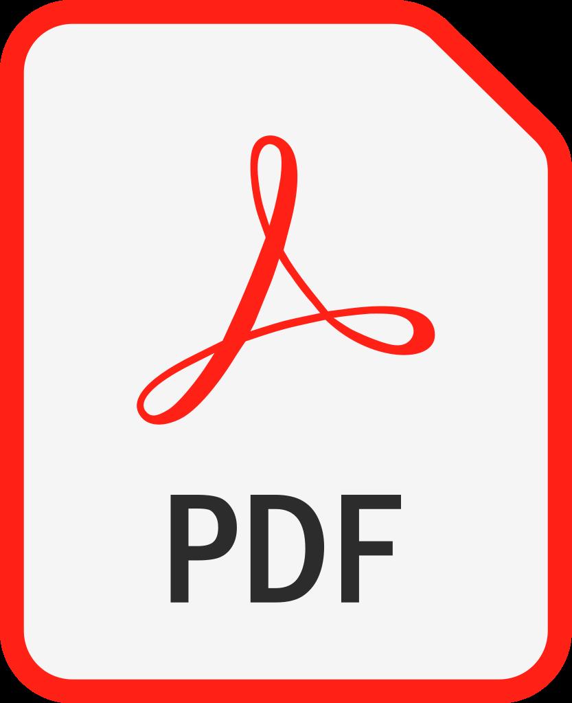 pdf_img_ovelo.png