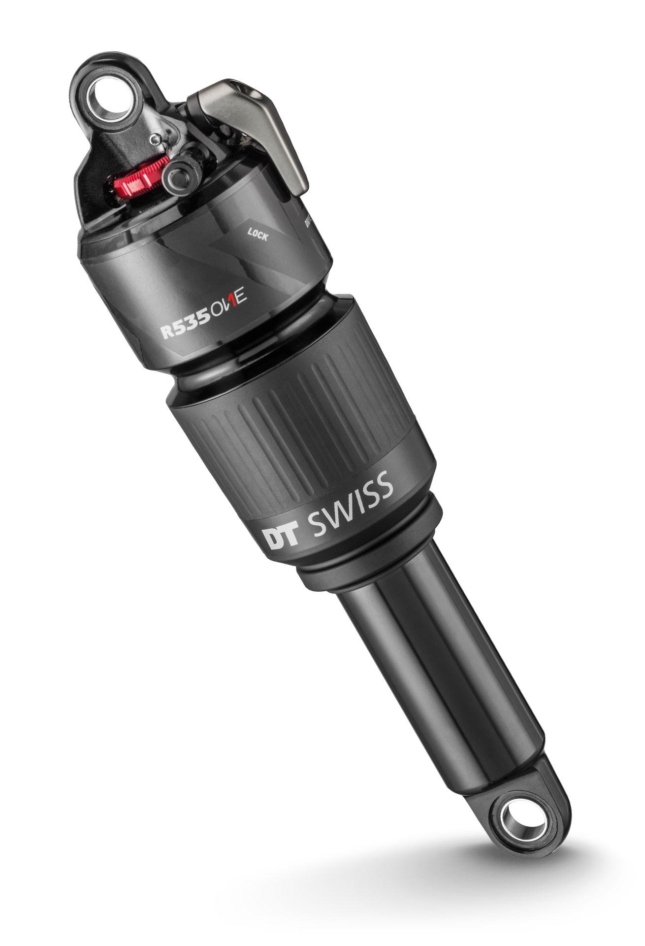 15511185351551118535DT Swiss Hybrid R535